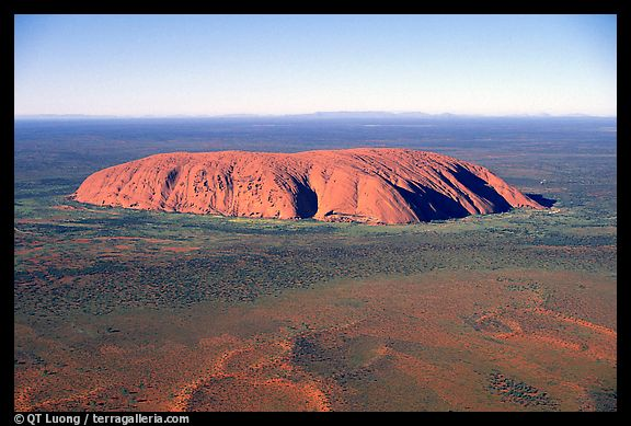 http://www.paxgaea.com/images/Ayers_Rock.jpg