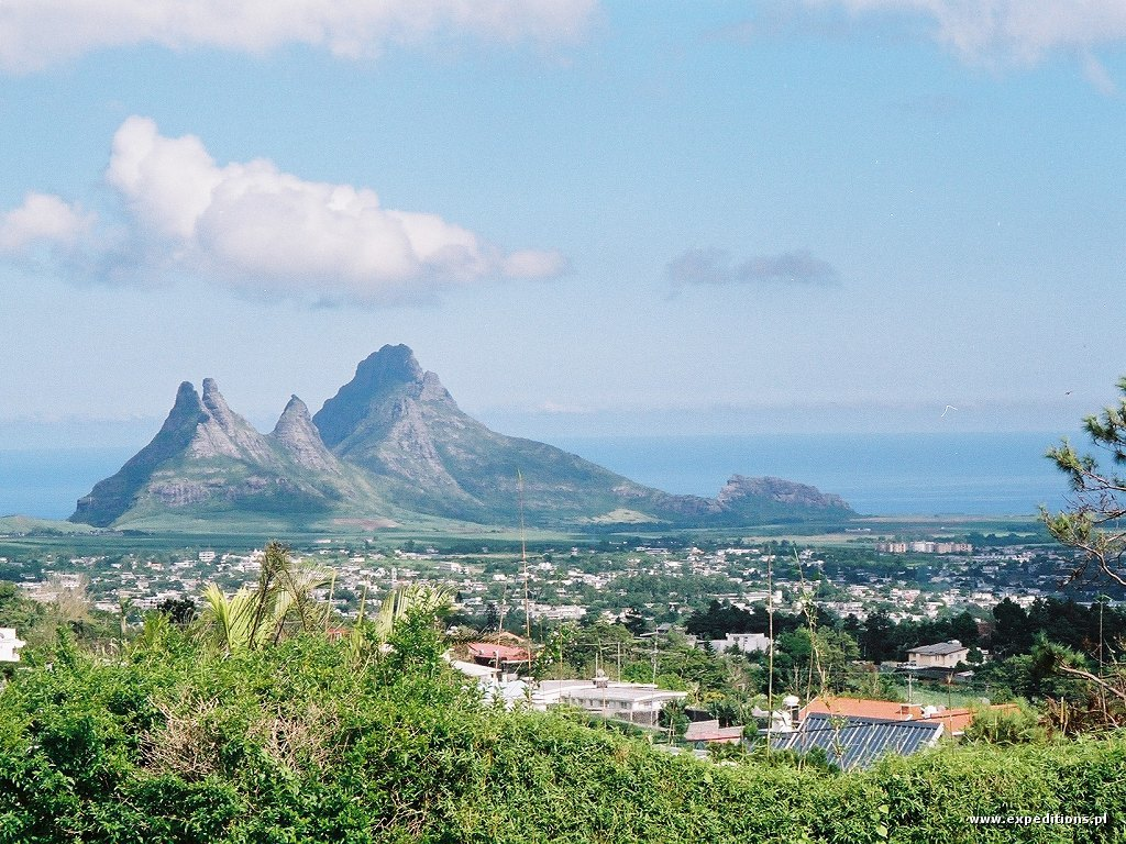 aids in mauritius Manage at home specialises in mobility aids and disability equipment to help the elderly and disabled live independent lives shop online with free uk delivery.