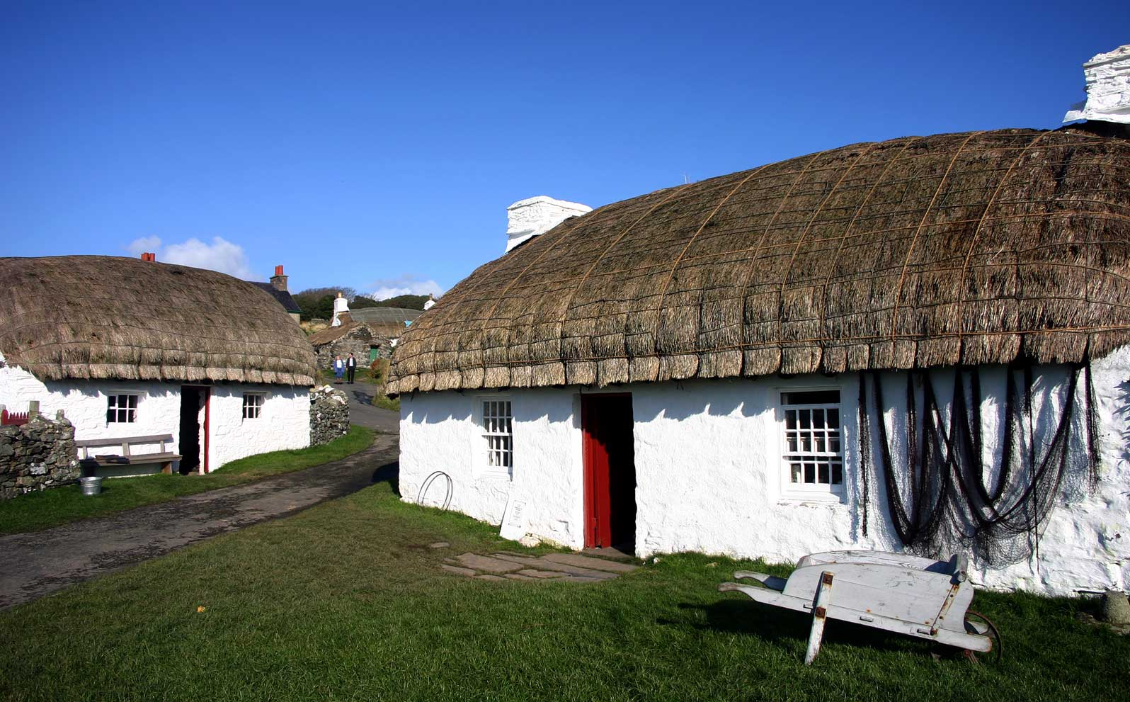 isle of man  isle of man  pax gaea country report traditional irish cottage floor plan traditional irish cottage for rent