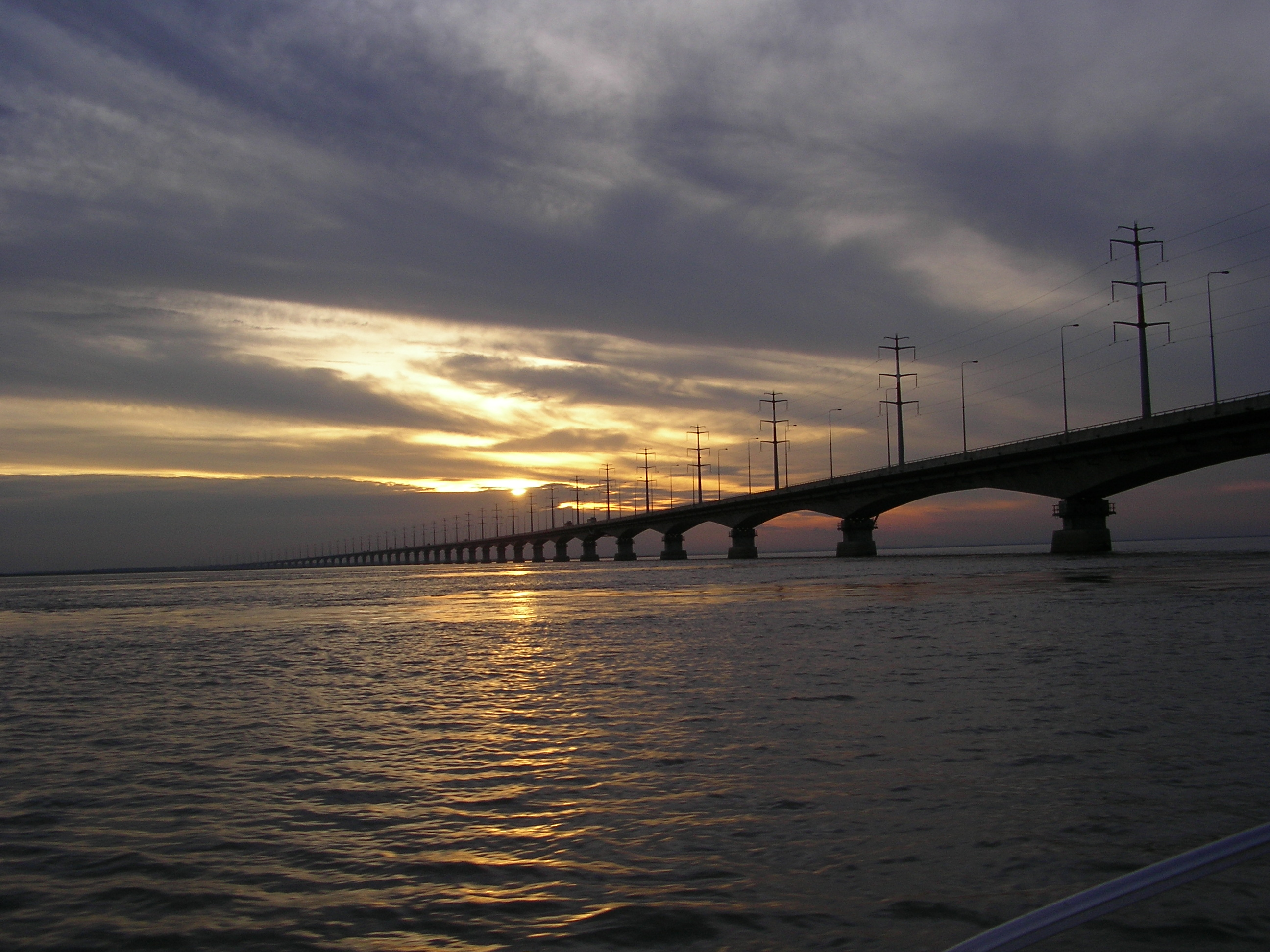 the rivers of bangladesh Definitions of list of rivers of bangladesh, synonyms, antonyms, derivatives of list of rivers of bangladesh, analogical dictionary of list of rivers of bangladesh.