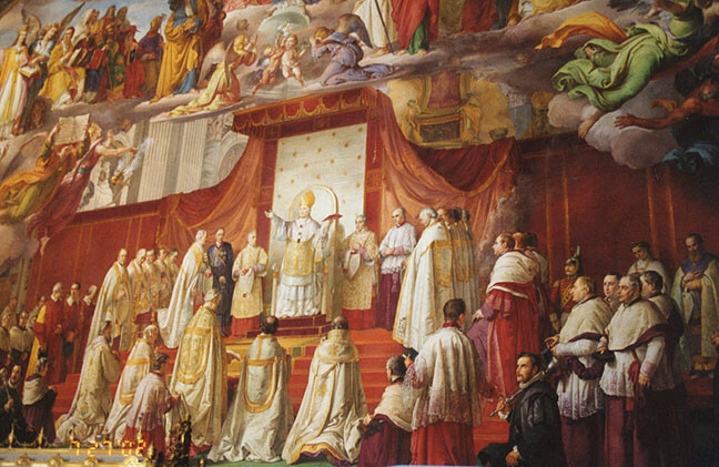 [Obrazek: Painting_of_popes.JPG]