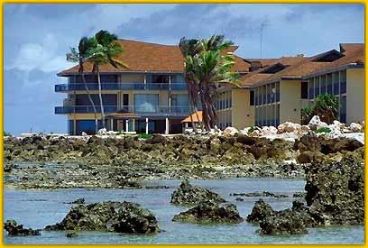 http://www.paxgaea.com/images/Menen_hotel2.jpg